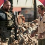 'Army of the Dead': Zack Snyder and Dave Bautista Talk About The Film's Diverse Cast, Emotions, & More
