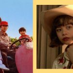 10 Asian American Movies Worth Checking Out