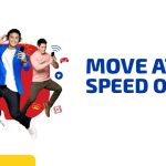 The Country's Third Telco DITO Arrives in Metro Manila