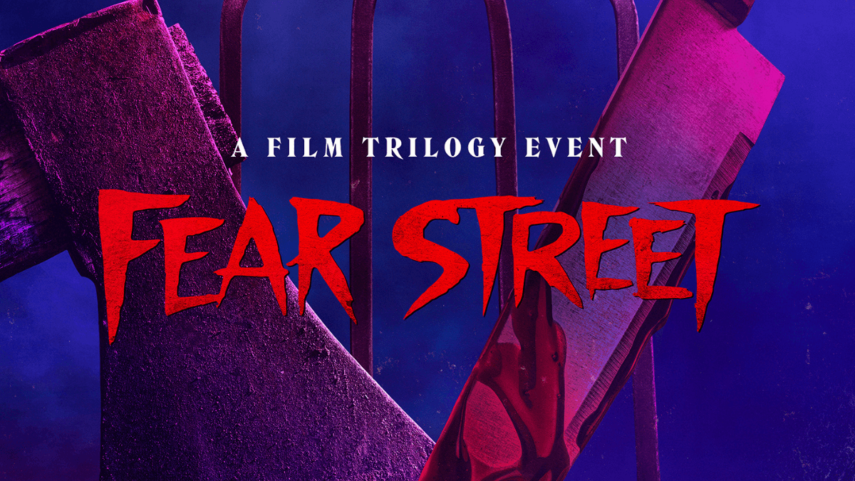 Read more about the article Relive R.L. Stine's 'Fear Street' Books with Three Films on Netflix This July