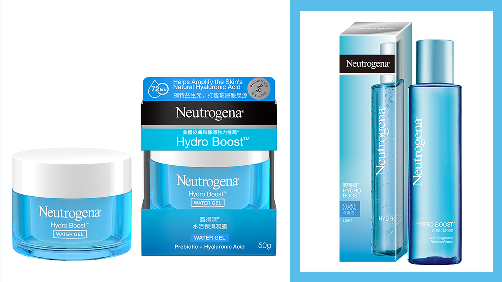 Read more about the article Achieve Glass Skin With This Guide From Neutrogena