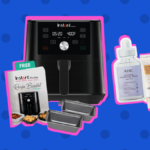 6 LazMall Brands to Add to Cart During Lazada's 6.6 Mid-Year Sale