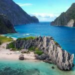 Wish We Were Here: 8 Filipinos Share Where They Would Rather Be Right Now