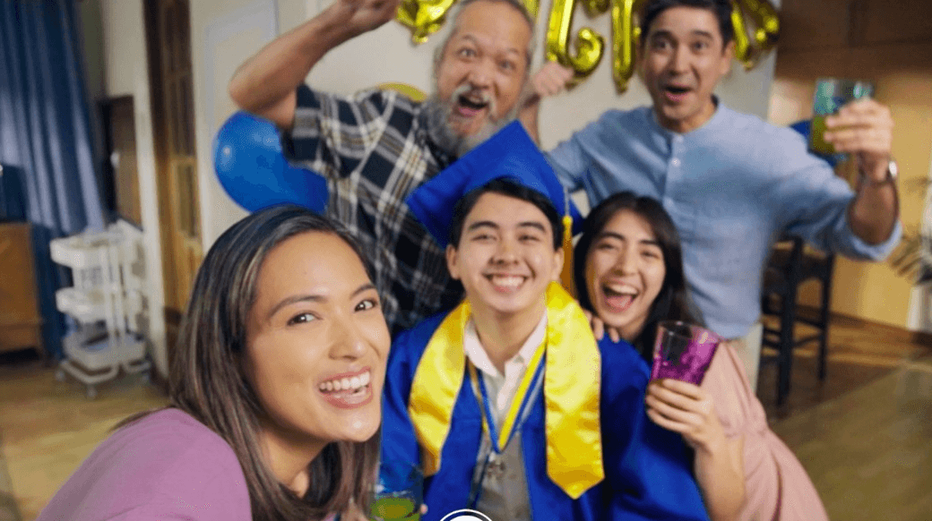 Read more about the article 5 Interesting Ways the Internet is Helping Filipinos Win at Home