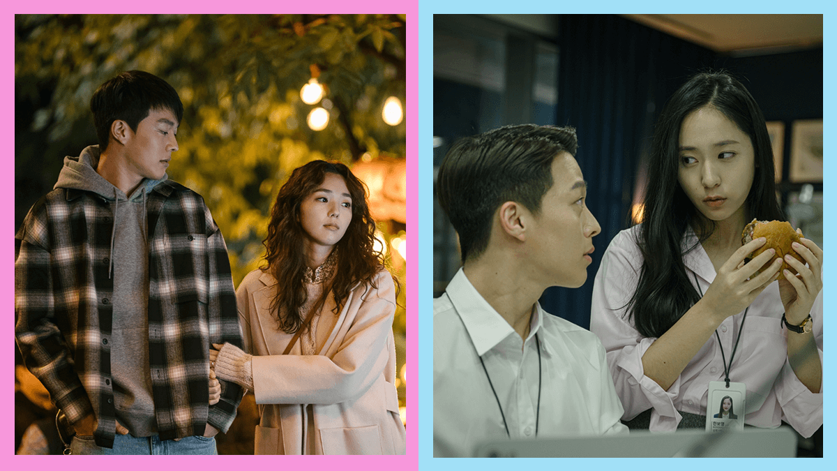 Read more about the article 5 Things You Need to Know About 'Sweet and Sour' – Netflix's New Korean Rom-Com Film