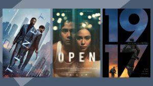 Movies on TV