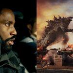 Godzilla vs. Kong, Tenet