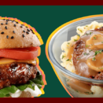 Kenny Rogers Roasters x Beyond Meat x Burger Meals (1)