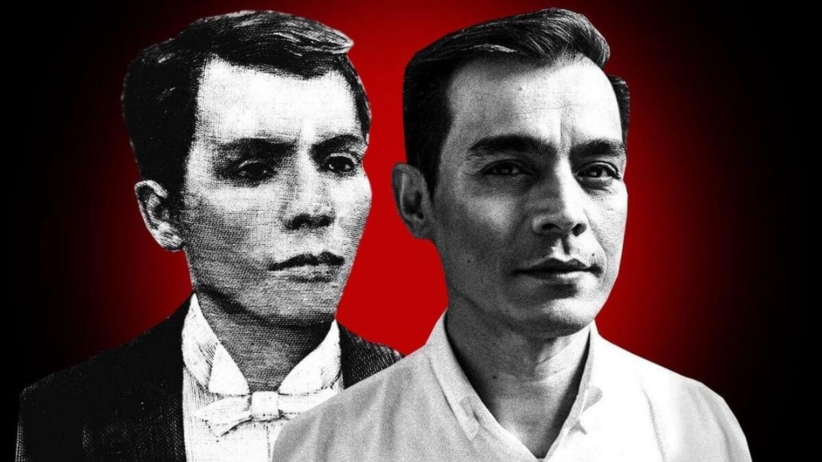 Read more about the article Erik Matti's Andres Bonifacio Movie to Star Isko Moreno as The Supremo