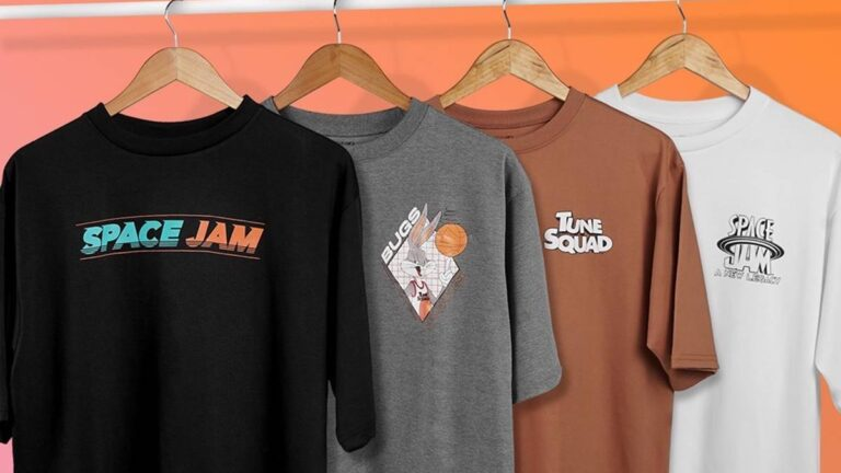 INSPI Space Jam 2