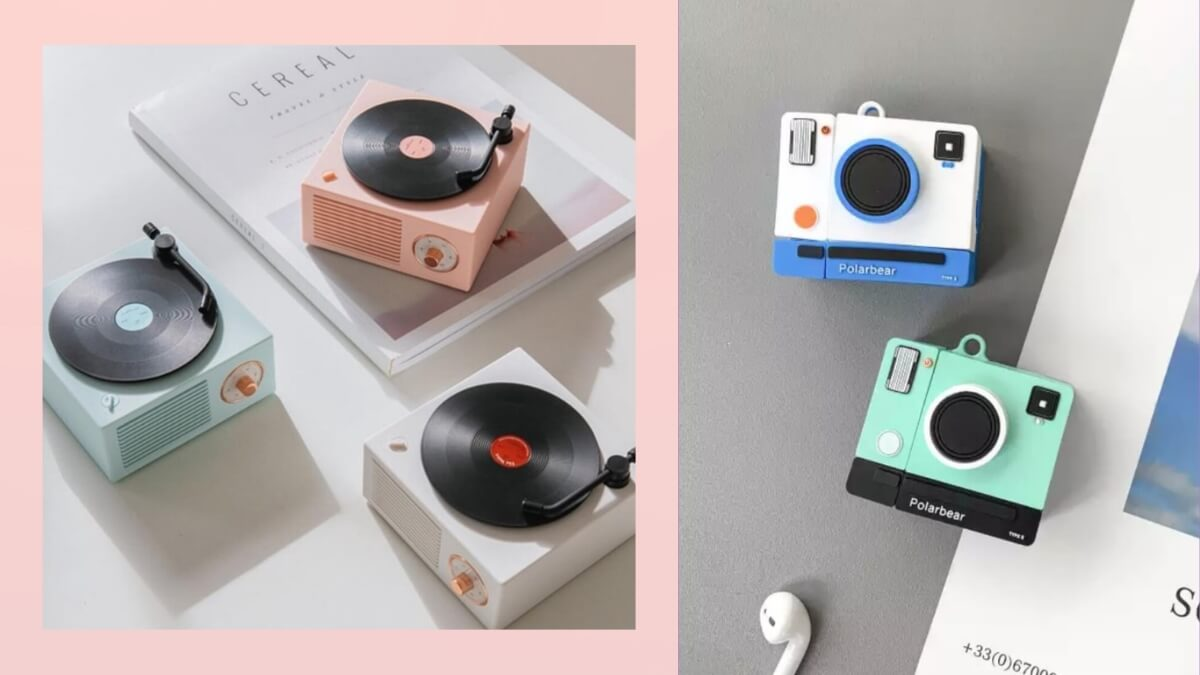 Read more about the article 8 Must-Order Items If You're Obsessed with Retro Aesthetics