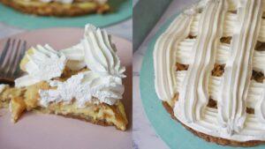 Nono's Father's Day Pie
