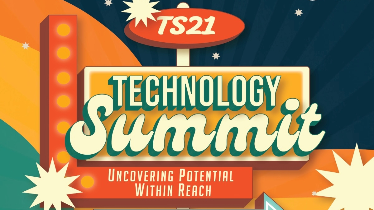 DLSU's Technology Summit to Hold Free Webinars About Game Development, 3D Modeling, & More
