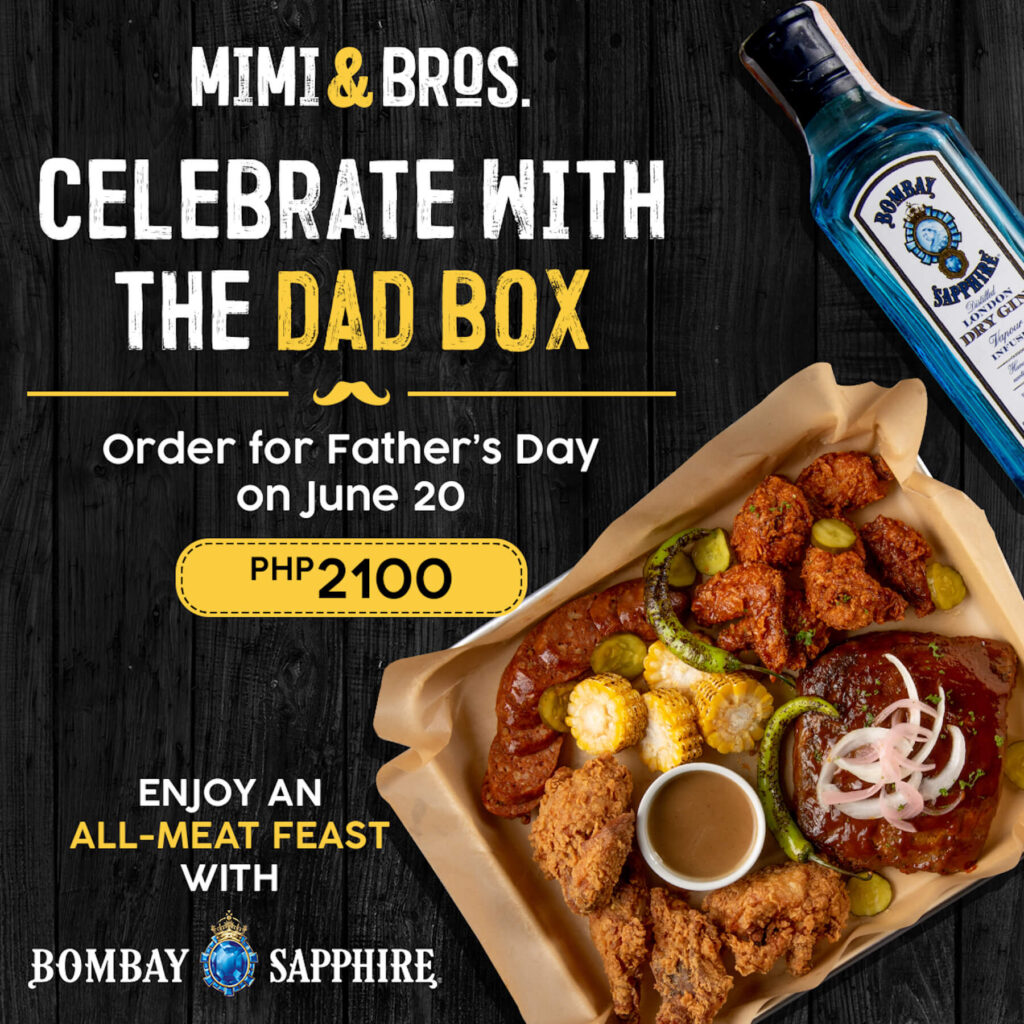 Mimi & Bros Dad Box - 03