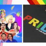 Lazada Pride Month
