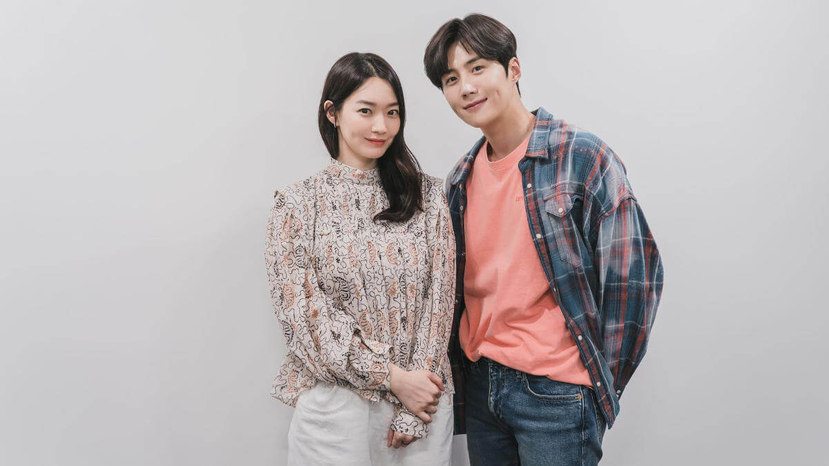 Read more about the article New Shin Min-A and Kim Seon-Ho Drama 'Hometown Cha-Cha-Cha' To Premiere Exclusively on Netflix