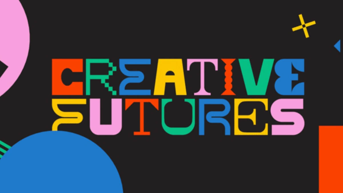 Read more about the article CREATIVE FUTURES 2021: CREATE Philippines' Digital Conference Gathers Distinguished Names from the Industry