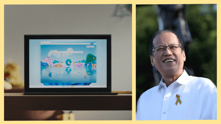 Trending News Roundup: Windows 11, Noynoy Aquino