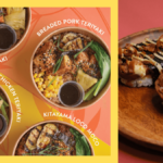 Ohana Bowls - Featured Image