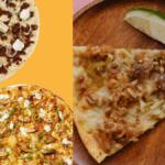 PizzaExpress Pizza Pilipinas