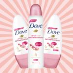 Dove Ultimate Repair Dark Marks Corrector
