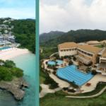 Hotels Fully Vaccinated - Chroma Hospitality Inc