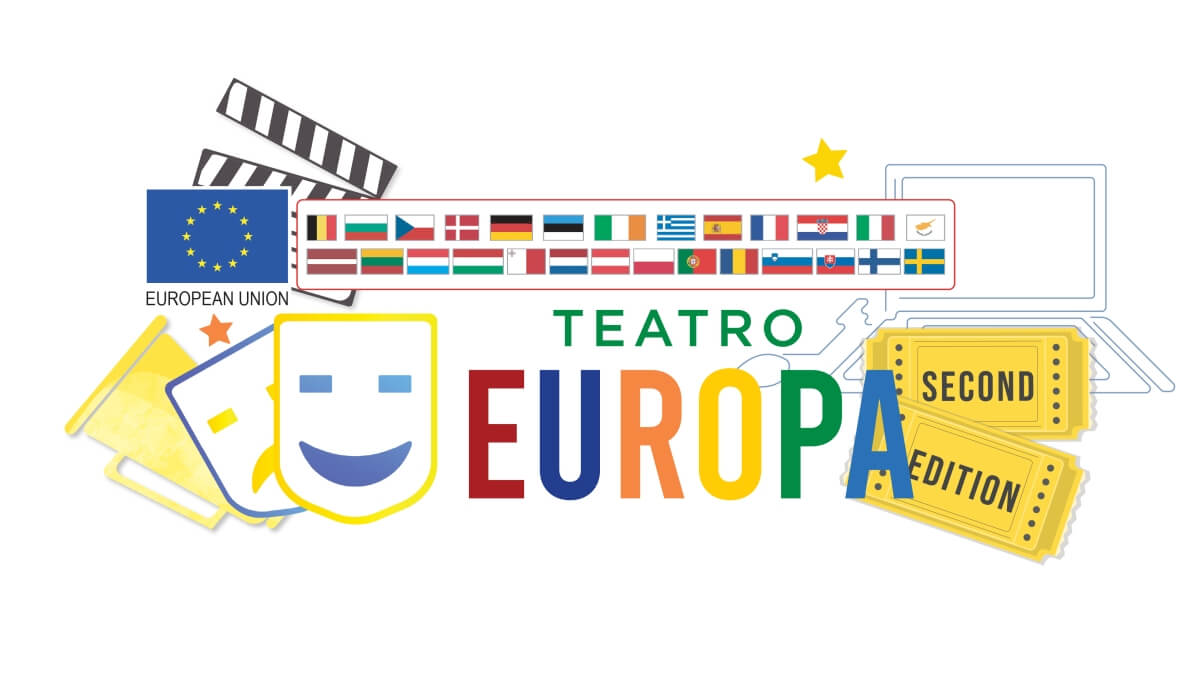 Read more about the article Teatro Europa Returns with More Plays from 16 PH Universities