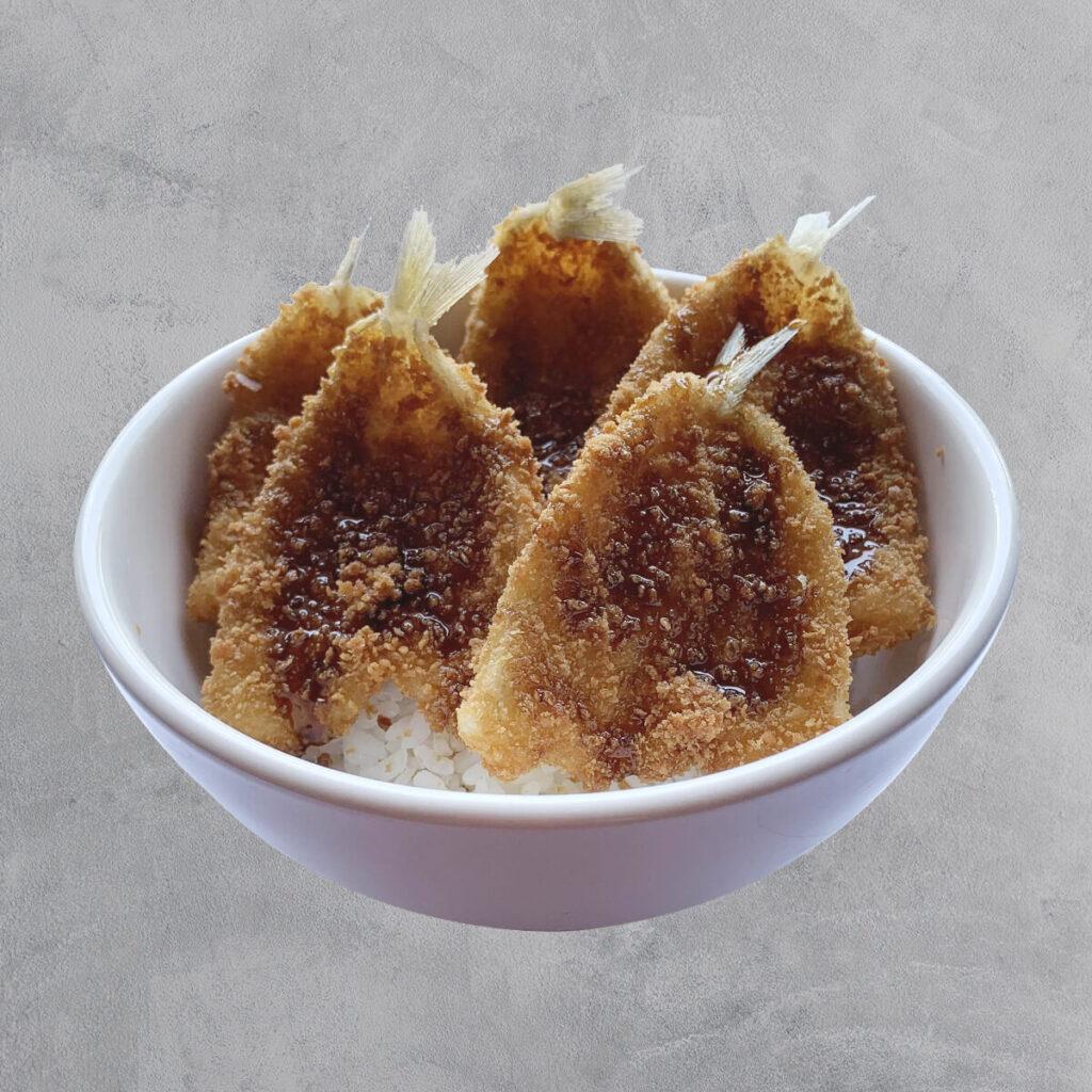 Tenya - White Fish Fry Donburi.jpg