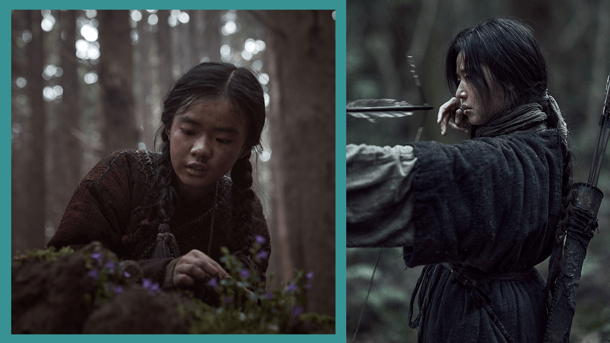 Read more about the article 8 Things You Definitely Need to Know About 'Kingdom: Ashin of the North'