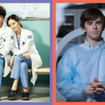 K-Dramas Remade in Other Countries: Good Doctor
