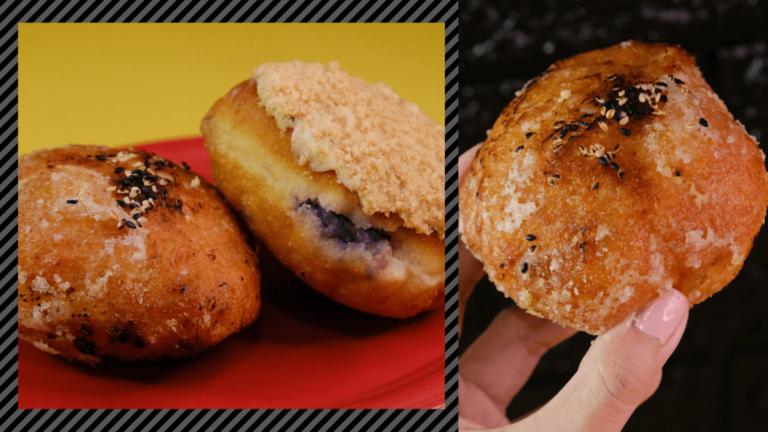 Featured Image -Poison's Secret Doughnuts (1)