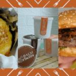 Eat Sheet - Chika, Balai Sorbetes, 8Cuts