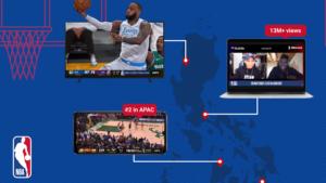 NBA 2020-2021 Season