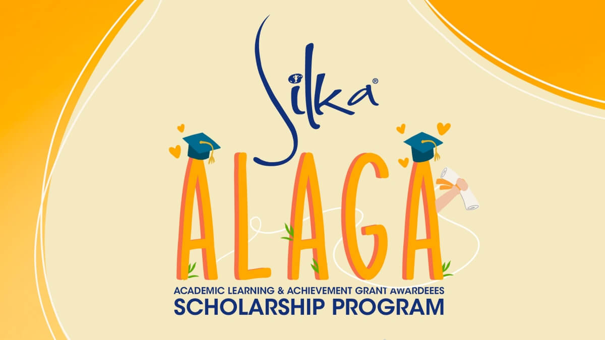 Read more about the article Silka Helps in Turning Dreams Into Reality Through College Scholarships