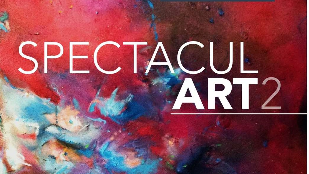 Read more about the article Art Auction SpectaculART 2 To Start Online Viewings This September 25