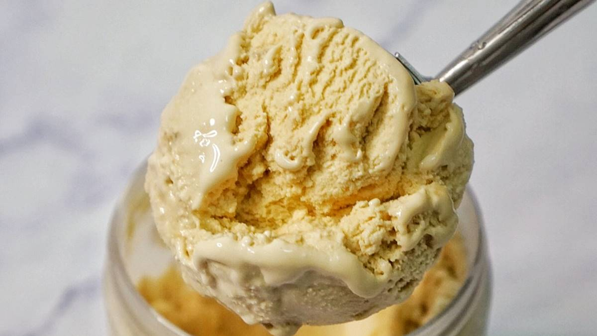 Read more about the article Italian Gelato GROM Releases An Indulgent Salted Caramel Flavor