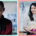 Shin Min Ah: Diva, Hometown Cha-Cha-Cha