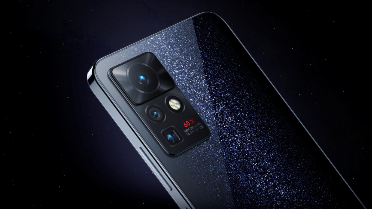 Read more about the article ZERO X Pro: Infinix Partners with Royal Observatory Greenwich to Launch a Smartphone Inspired by Space Exploration
