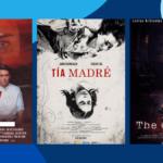 Cinema One Movies October 2021