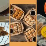 Eat Sheet - Oct 1