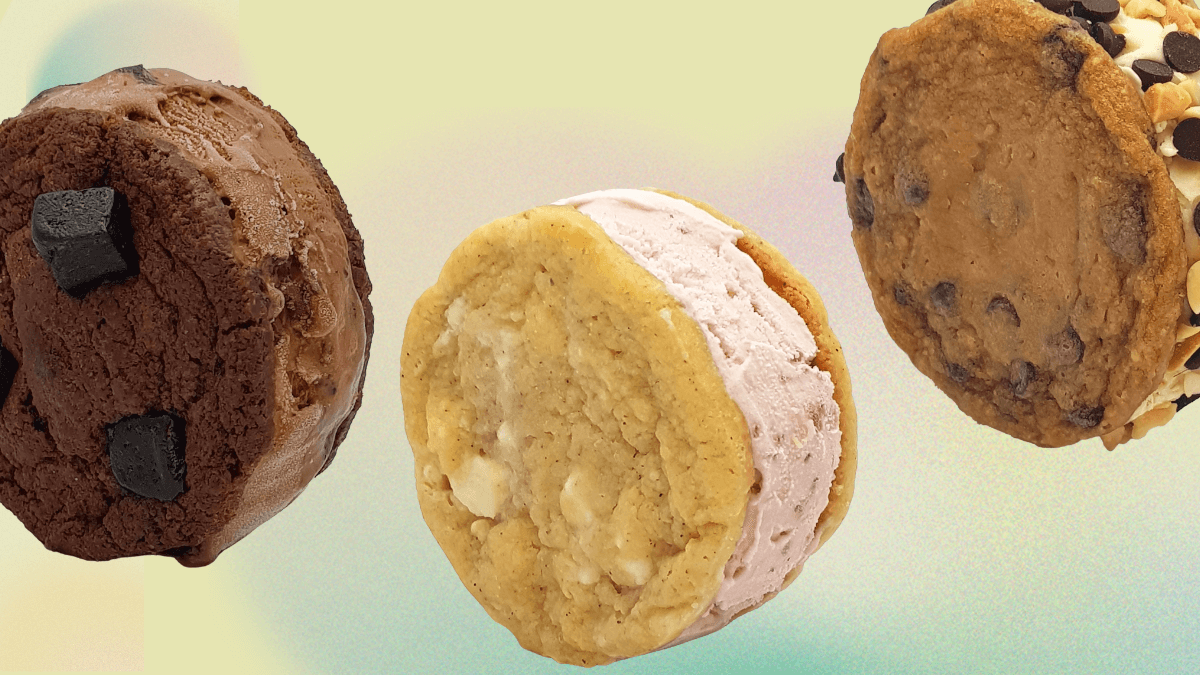 Read more about the article Sebastian's Ice Cream Releases Five New Chilly Burgers Flavors This October