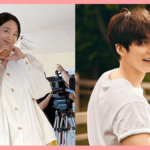 Our Blues - Shin Min Ah and Kim Woo Bin