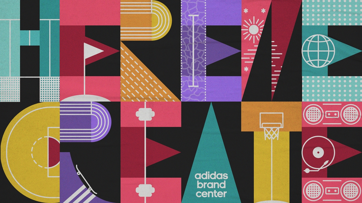 Read more about the article adidas is Launching Its First-Ever Brand Center in Glorietta 3 This October 22