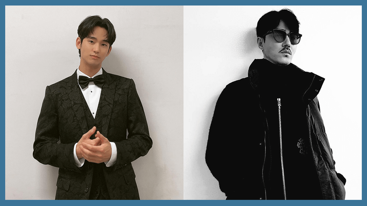 Read more about the article Kim Soo Hyun's New K-Drama 'One Ordinary Day' is Coming to Viu This November