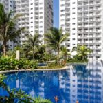 Shore Residences
