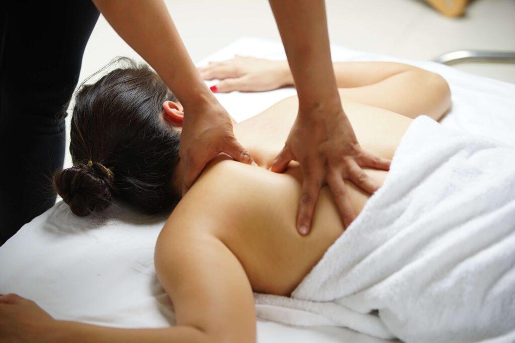 MassageMNL Celebrates 3 years of Wellness