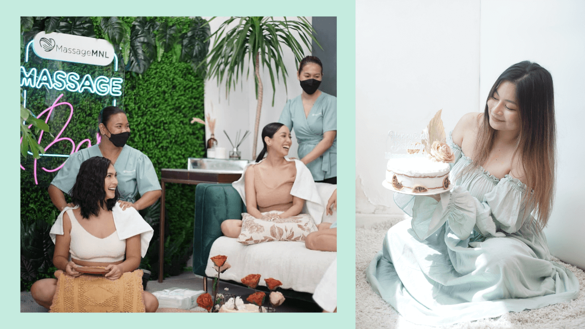 Read more about the article MassageMNL Celebrates 3 years of Wellness