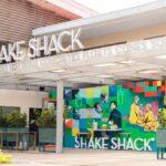 Shake Shack ATC