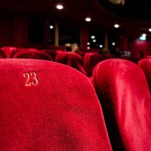 Philippine Cinemas Reopening