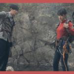 Jirisan Featured Review